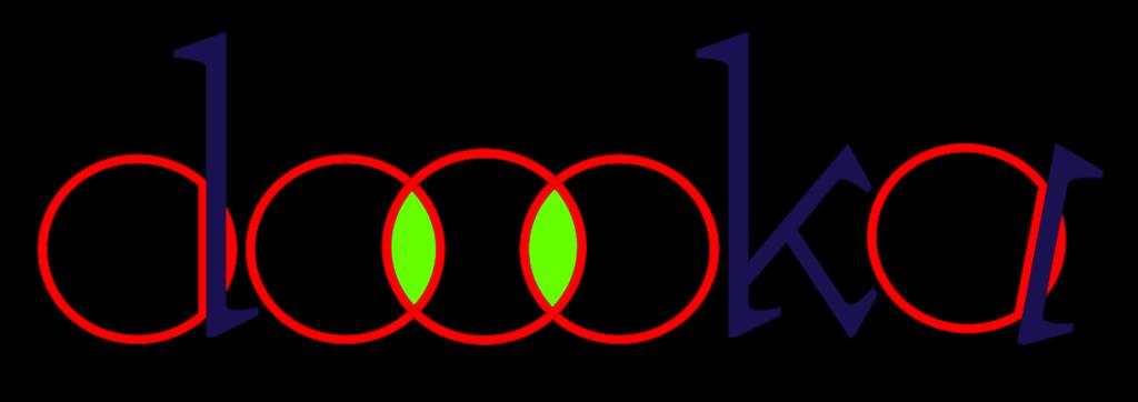Logo Creation Render