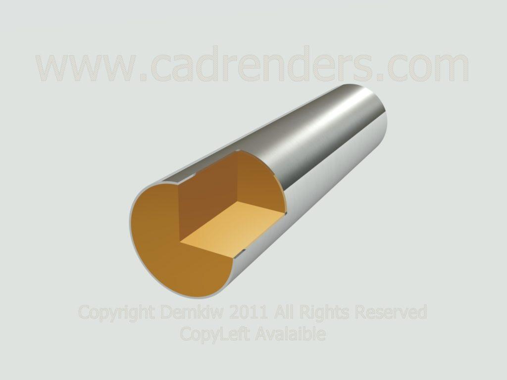 Industrial Precious Metals